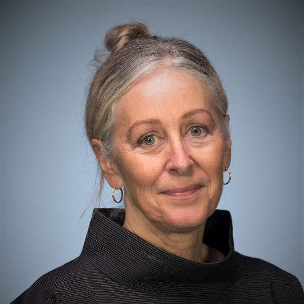 A_Prof-Anita-Smith