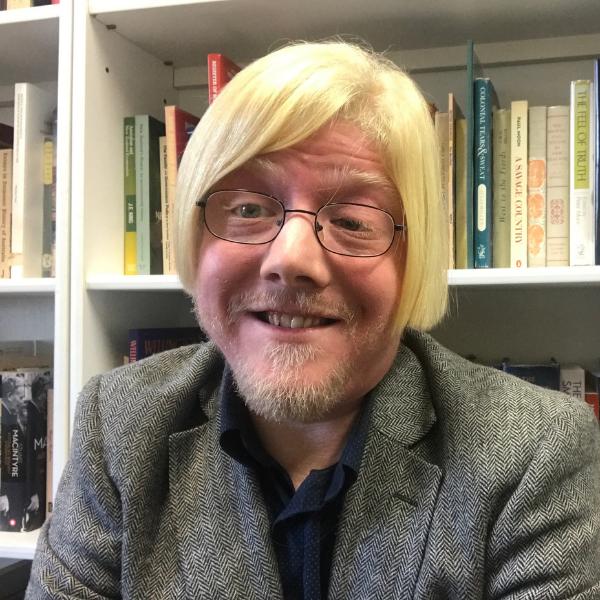 Dr-André-Brett-Photograph