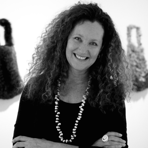 Dr-Carol-McGregor-Photograph