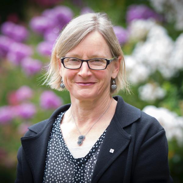 Emeritus-Professor-Susan-Martin
