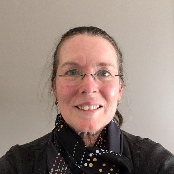 Emeritus-Professor-Linda-Barwick-Photograph
