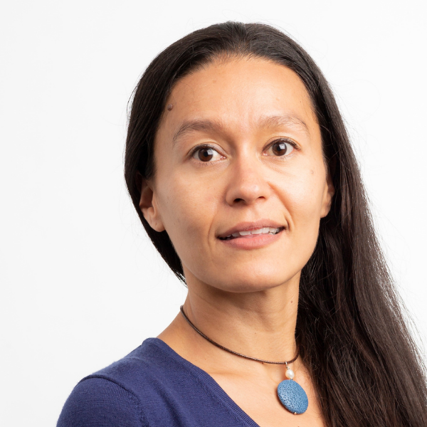 Dr-Sophie-Chao-Photograph