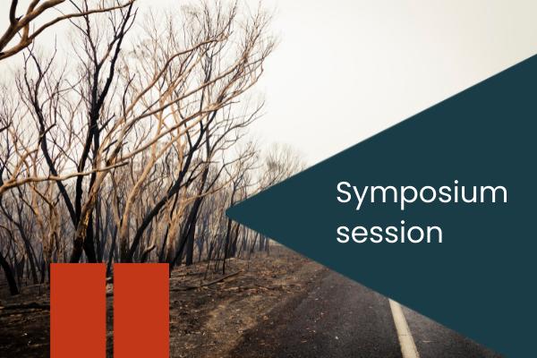Symposium session